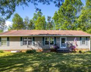 10 Tolley Rd  Rd, Hardy image