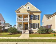 2393 Eagle Creek Drive, Charleston image