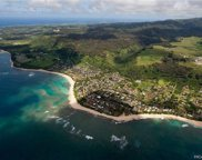 58-248 Kamehameha Highway Unit C2, Oahu image