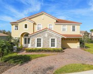 2124 Rickover Place, Winter Garden image