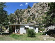 32270 Poudre Canyon Rd, Bellvue image