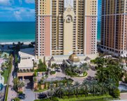 17875 Collins Ave Unit #1705, Sunny Isles Beach image