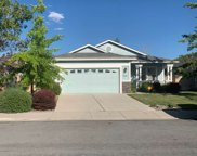 2130 Evergreen Park Dr., Reno image