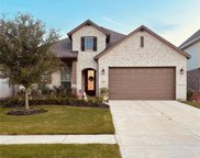 30707 Southern Dewberry Court, Fulshear image