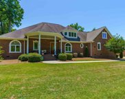 105 Kenzi Court, Lexington image