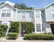 4282 E Weeping Willow Circle, Winter Springs image