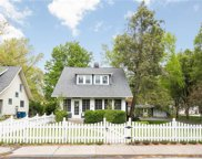 150 46th  Street, Indianapolis image
