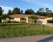 2366 La Salle AVE, Fort Myers image