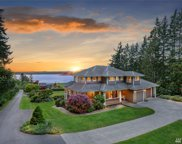 18615 106th St Ct NW, Gig Harbor image