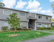 175 Long Hill  Drive Unit #E, Yorktown Heights image