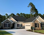 8109 Moonstruck Ct., Myrtle Beach image