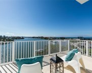 285 107th Avenue Unit 801, Treasure Island image