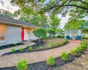 10607 Marsh Lane, Dallas image