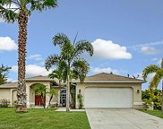 2607 NE 19th PL, Cape Coral image