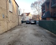 4797 South Archer Avenue, Chicago image