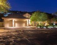 1724 E Cathedral Rock Drive, Phoenix image