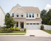 5007 Laurenbridge Lane, Wilmington image