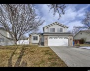 213 E Handcart Way S, Sandy image