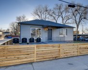 5581 Zuni Street Unit A, Denver image