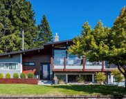 2525 11th  Ave, Port Alberni image