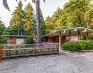 14460 18th Ave SW, Burien image