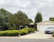 33450     Calico Court, Wildomar image