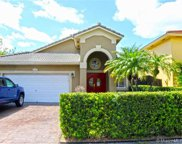 14162 Nw 87th Ct, Miami Lakes image