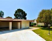 16676     Roca Drive, Rancho Bernardo/Sabre Springs/Carmel Mt Ranch image