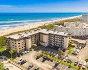 4100 Ocean Beach Blvd. Boulevard Unit #505, Cocoa Beach image