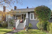 3621 44th Ave SW, Seattle image
