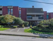 1040 Fourth Avenue Unit 102, New Westminster image