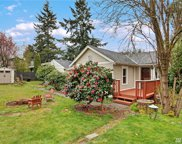2007 SW 162nd St, Burien image