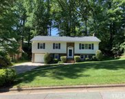 4405 Old Colony Road, Raleigh image
