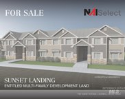TBD Sunset Avenue, Caldwell image