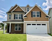 3721 Massey Ridge Court, Raleigh image