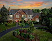 1249 WATER CLIFF DR, Bloomfield Hills image