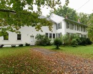 234 Market Hill Rd, Amherst image