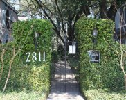 2811 Woodbury Dr Unit 404, San Antonio image