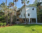 345 Putnam Avenue, Ormond Beach image