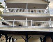 6001- 5140 S Kings Hwy., Myrtle Beach image