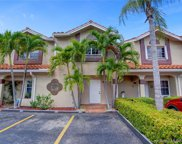 6540 Sw 138th Ct Unit #503C, Miami image