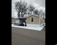 48 E Apollo Way S, Sandy image