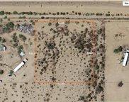 N Conejo Road Unit #7, Maricopa image