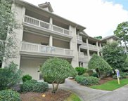 1551 Spinnaker Dr. Unit 5335, North Myrtle Beach image