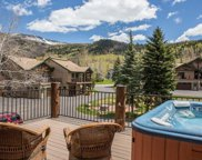 1720 Saddle Creek Court, Steamboat Springs image