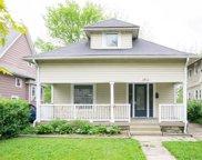 3913 Graceland Avenue, Indianapolis image