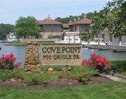 700 Oriole Drive Unit 121A, Northeast Virginia Beach image