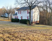 1450 Hidden Trails Dr, Goodlettsville image