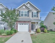 185 Shady Grove Road, Simpsonville image