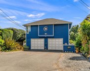 6415 SW Hinds St, Seattle image